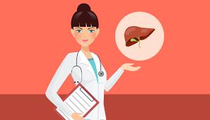 Image result for liver problem symptoms