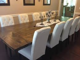 Rustic Dining Room Table Plans Do It Yourself Dining Room Table Diy Dining Table Plans Diy