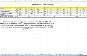 Production Schedule Template Excel Free Download Production Schedule Template Excel Free Download Naveshop Co