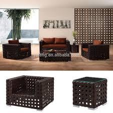 Royal Furniture Living Room Sets Foshan Golden Furniture Foshan Golden Furniture Suppliers And