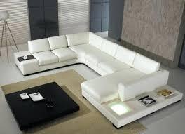 furniture modern design. C Furniture Modern Design N