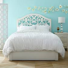 beds for teen girls. Perfect Girls On Beds For Teen Girls A