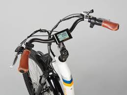 Radrover 2018 Pre Order Rad Power Bikes