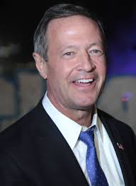 Dr Terry Light Loyola Martin Omalley Wikipedia