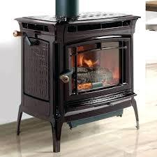 fireplace door seal wood stove door wood e door glass burning fireplace blowers open or closed fireplace door seal wood stove doors cleaning glass