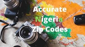 All the towns and villages located within okpe local government area (lga) of delta state, nigeria, make use of 330101 as their postal code. Accurate Zip Codes For Nigeria States Right Now