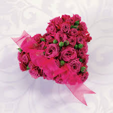 my heart is yours in tulsa ok westside flowers gifts