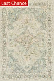 rugstudio sample 186140r seafoam green spa area rug