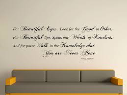 nice wall art stickers quotes uk 62 for your with wall art stickers quotes uk on quote wall art uk with wall art stickers quotes uk catwallart