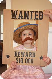 Cowgirl Birthday Decorations 17 Best Ideas About Cowgirl Birthday Parties On Pinterest Cowboy