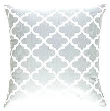 decorative bed pillow sets. Fine Decorative White Decorative Bed Pillows Pillow Sets Black And  On Decorative Bed Pillow Sets V