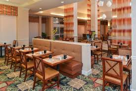 view more images based on 515 reviews this beautiful hilton garden inn reno