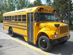 29 best School buses my favorite images on Pinterest