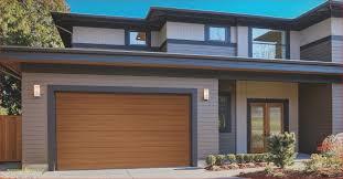 fiberglass garageoors martin thailand uk line s homeepot reviews awful garage doors design size ideas electric garage door opener