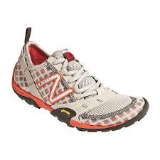 new balance minimus womens. new balance trail running minimus barefoot shoe (women\u0027s) -. loading zoom womens i