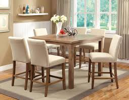 full size of bar height dining chairs room table with cote high set bmorebiostat deals tall