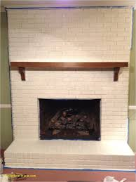 89 most perfect gas fireplace repair vancouver wa update brick fireplace gas fireplace repair portland oregon