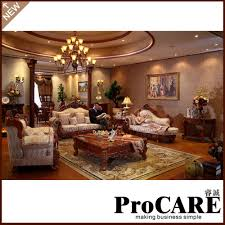Living Room Couch Set Popular Living Sofa Set Buy Cheap Living Sofa Set Lots From China