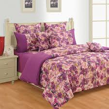 colorful bed sheets. Colors Of Life Bed Sheet- 2604 Colorful Sheets N