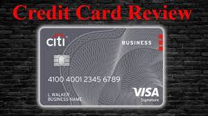 If you're not, visit a costco warehouse near you to apply for your membership and card. Credit Card Review Costco Anywhere Visa By Citi Youtube