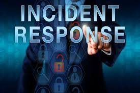 Ocr Reminds Covered Entities Of Security Incident Definition And