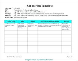 Project Planning Template Free Simple Project Plan Template Free Timeline Scope Word