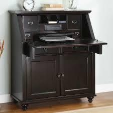 office desk wood. Desk:Wooden Home Office Desk Unpainted Cabinets Raw Wood Furniture Rustic Wooden