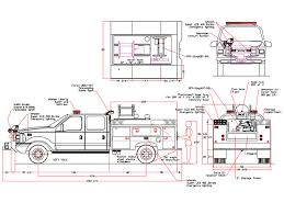 whelen 295hfsa1 wiring diagram whelen image wiring cet fire pumps mfg on whelen 295hfsa1 wiring diagram