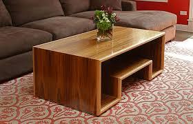 coffee table designs diy. Rohan Ward Designs - Furniture Design And Woodworking ~ Wood . Coffee Table Diy