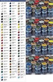 Details About Revell Enamel 14ml Tinlet Model Kit Paint For Model Kits Choose Your Own Colour