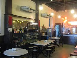 Light Street Cafe Penang Penang Heritage Food Hunt Core Zone 32 Light Street