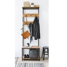 Bench And Coat Rack Set The 100 Best Hall Stand Ideas On Pinterest Coat Rack Bench Old Inside 65
