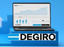 Trade risk free with $1,500 in virtual money; Beleggen Bij Degiro In 5 Stappen Complete Gids 2021