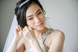 top 10 most por melbourne wedding wedding hair makeup