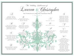 seating chart for wedding reception wedding reception seating chart liviroom decors design ideas