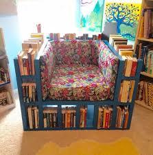 Sofas Y Camas Con Palets  Muebles Para Terrazas Hechos Con PaletsSofa Cama Con Palets
