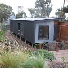 Small Picture Fancy Exterior Design Ideas With Corrugated Metal Cladding