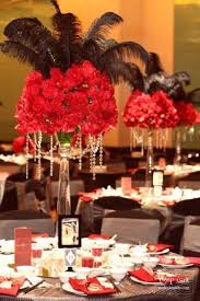 Masquerade Ball Decorating Ideas Gorgeous Masquerade Ball Decorating Ideas Yahoo Search Results Founders