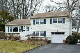 better homes and garden realty garden realty my listings of better homes and gardens real estate