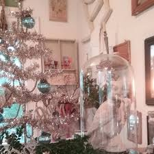 holiday home store home facebook
