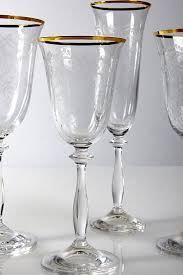 gold rimmed champagne flutes. Perfect Champagne For Gold Rimmed Champagne Flutes G