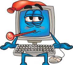 Αποτέλεσμα εικόνας για υπολογιστες