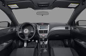 subaru wrx hatchback interior. Simple Subaru 2011 Subaru Impreza WRX STi Coupe Hatchback Base 4dr All Wheel Drive  Interior Front Seats Inside Wrx U