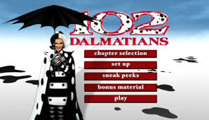 101 102 21 jpg oddly enough it s the underperforming sequel 102 dalmatians