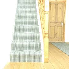 stair runner by the foot stair runner by the foot carpet runner stairs decoration foot plastic