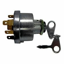 ford 2110 ignition switch diagram Ford Tractor Ignition Switch Wiring Diagram Ford Tractor 3930 Ignition Switch Wiring