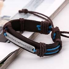 korean hot accessories women bracelets big girls big boys alloy leather bracelet letter e birthday present silver bracelets for women charms