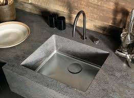 corian kitchen sinks kitchen idea