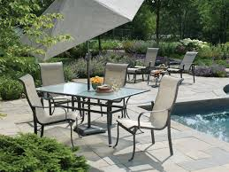 pretty ideas sears outdoor furniture covers cushions canada ty inside inspirations 3