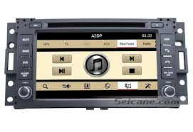 similiar 2008 hummer h3 navigation radio keywords 2008 hummer h3 gps radio for hummer wiring schematic